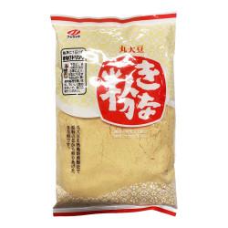 Wan DA DOU / 日本丸大豆