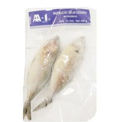 Bigeye scad / 大眼鸡鱼 - 450g