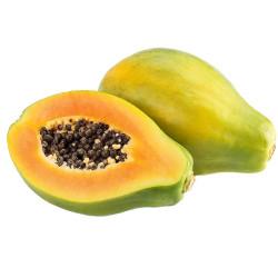 Papaya / 木瓜 -1PC