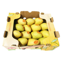 Ataulfo Mangos / 吕宋芒果 - 1 BOX