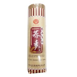 J.L Brand - Dried Buck Wheat Noodle /  吉牌荞麦面- 1Kg