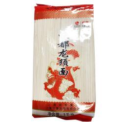 Longshun Noodle /  龙须面- 1Kg