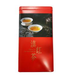 Chinese Tea / 精品茶叶 - 滇红茶