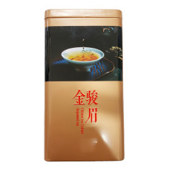 Chinese Tea /  精品茶叶 -金骏眉