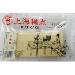 Rice Cake / 珍膳小米糕 - 140g