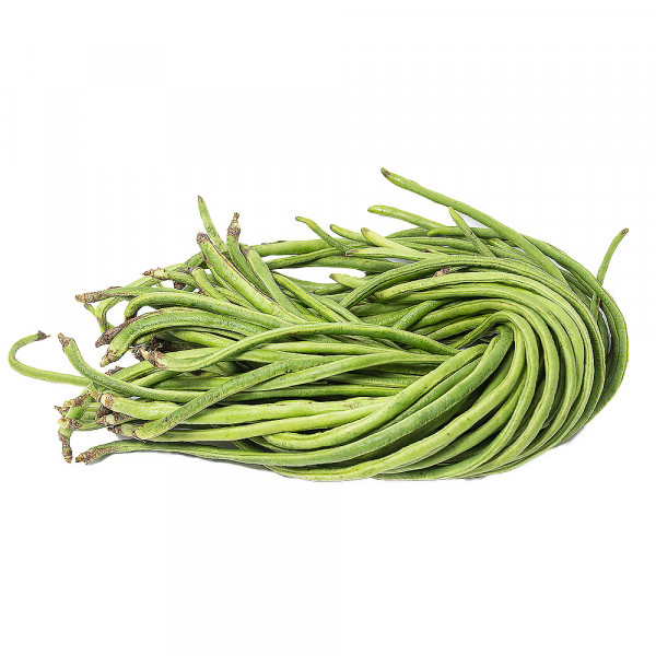 Long Green Beans / 长豆角