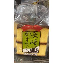 Japanese Cake / 日式蛋糕