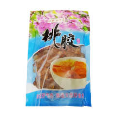 TaoJiao / 精选桃胶