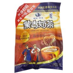 MengGu Milk Tea ( Salt ) / 蒙古奶茶 -  咸味 - 400g