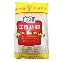 Rice Vermicelli /江门排粉