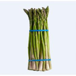 Green Asparagus / 芦笋 ~ 1捆