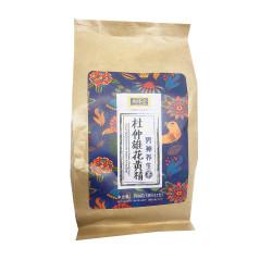 MeiFengTang Tea / 美蜂堂之男神养生茶 - 5g*32