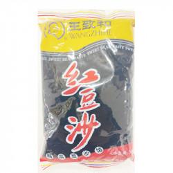 Sweet Bean Paste / 王致和红豆沙  500g