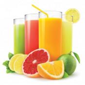Juice & Drink