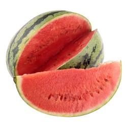 water melon / 西瓜 1PC
