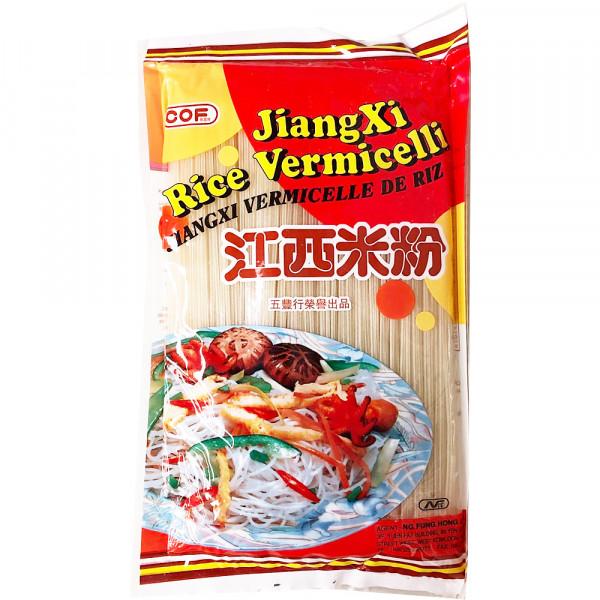 JiangXi Rice Vermicelli /江西米粉- 400 g