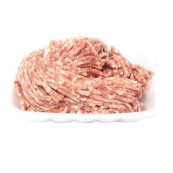 REGULAR GROUND PORK / 猪肉碎 ~ 2 lbs