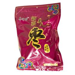 ZaoShiFu XinQiang Date / 枣师傅新疆美人枣- 500g