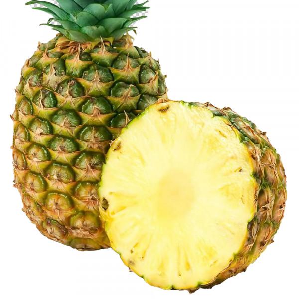 Pineapple / 菠萝 - 1 PC