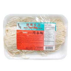 Ramen noodles / 阳春面 - 400 g