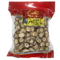 Golden Mushroom /金钱菇- 200g