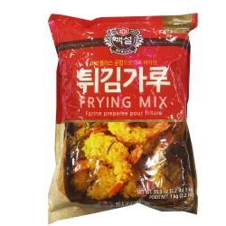 Frying Mix / 韩国油炸粉- 1Kg