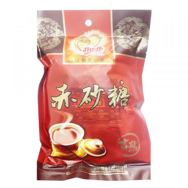 Brown Sugar / 赤砂糖