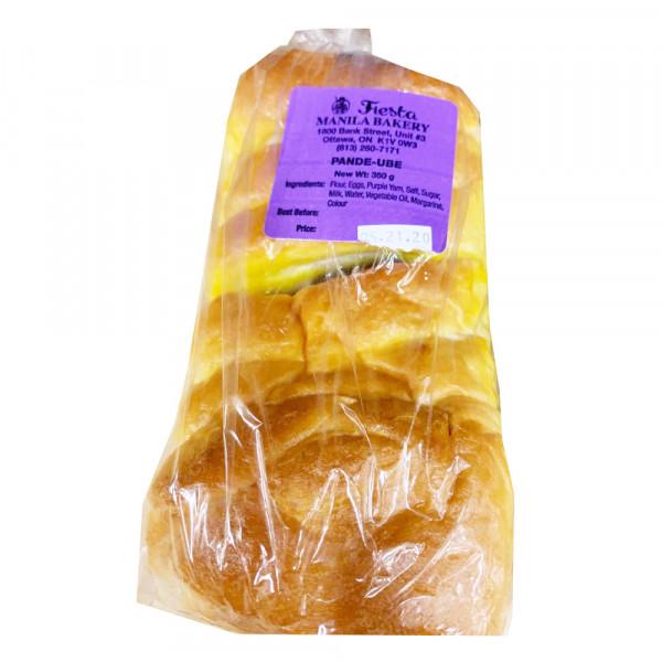 Fresh Manila Bakery / 新鲜Manila面包 - 350g