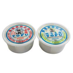 Tofu / 华香豆腐- 850 g