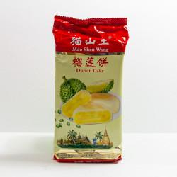 Durian Cake / 榴莲饼   - 300 g