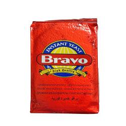 Bravo Instant Yeast /速溶酵母- 125 g