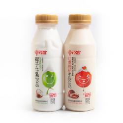 Coconut Milk Drink - 350 g