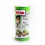 Koh-Kae Peanuts /大哥花生豆 - 180 - 230 g