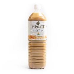 Milk Tea /午后红茶- 1.25 L