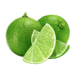 Lime /青柠檬  - 5 PCs