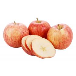 Gala Apples /纽西兰苹果- 3 PCs