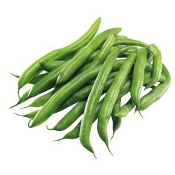 Green Beans / 青豆仔