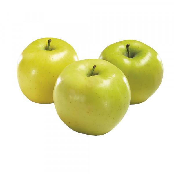 Golden Apple  /黄苹果 3 PCs