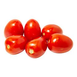 Roma Tomatoes / 罗马西红柿 - 6 PCs