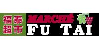 Marché FuTai | 福泰超市